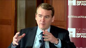 Hemp Banking Letter By US Senator Michael Bennet Receives Replies From 5 Financial Regulatory Agencies