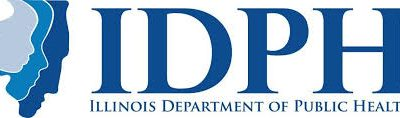 Illinois: IDPH making effort to get it right on medical cannabis