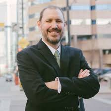 Bob Hoban Comments On FDA Curaleaf Correspondence