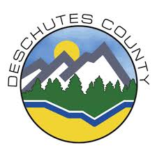 Oregon: Deschutes County Imposes Moratorium On  Grow & Processing Businesses