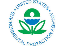 Prepublication Version of the Federal Register Notice on Receipt of Applications for Pesticide Use on Hemp