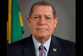 Jamaican Government Announces New Centre To Advance Plant Based Medicine Being Established