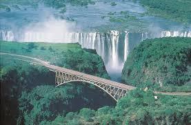 Zimbabwe To Legalize Industrial Hemp Production & Exports Says Local Media