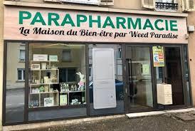 Quartz Article: France's cannabis legalization debate misses one crucial point