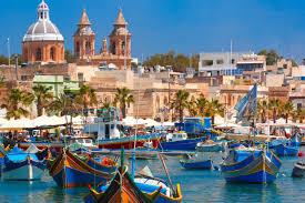 Malta: No timeframe provided for recreational cannabis legislation
