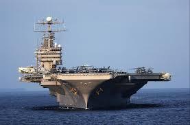 US Navy Policy Documents Cannabis & Hemp