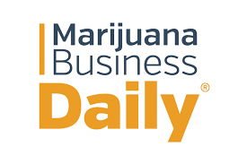 MJ Biz Chart: California marijuana market experiences license contraction in 2019