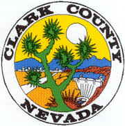 Nevada: Clark County District Court Judge Elizabeth Gonzalez Says Expect Ruling Soon Re NV Licensing Issues