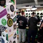MRR (Marijuana Retail Report) Publish Branding Guide Article For The Cannabis Industry
