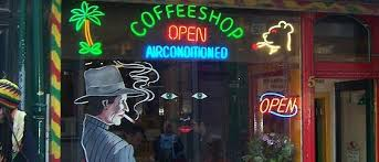 Netherlands To Trial Legal Cannabis Supply For Dutch Cannabis Cafes Starting 2021