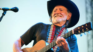 Article: Willie Nelson Takes On Corporate Cannabis
