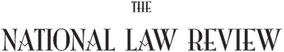 "National Law Review Publish Article, ""Hashing Out the New Illinois Marijuana Law"""