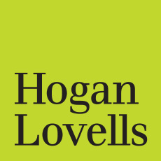 Article – Hogan Lovells: Regulation of cannabis in Italy: Use in food and cosmetics