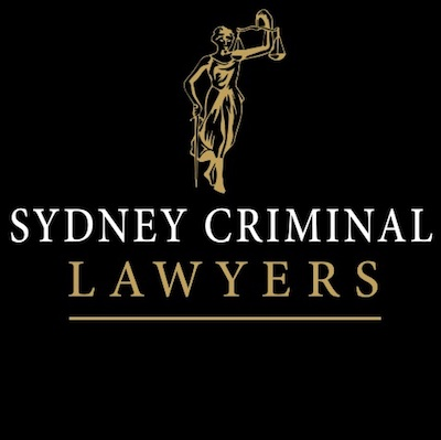 "Article – Sydney Criminal Lawyers: ""Canberra has turned its back on medicinal cannabis patients"""