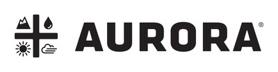 Aurora Cannabis Announces Financial Results for the Fourth Quarter and 2019 Fiscal Year