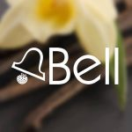 Bell Flavors & Fragrances unveils natural range of hemp flavors and extracts