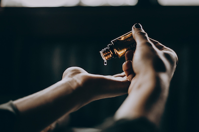 Do the experts support the buzz about CBD oil and its medical properties?