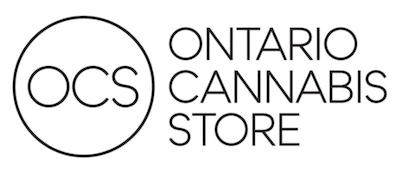 Canada: Cannabis Store CEO Patrick Ford resigns after only 1 year in job