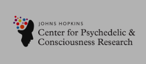 John Hopkins Opens World's Largest Psilocybin Research Center
