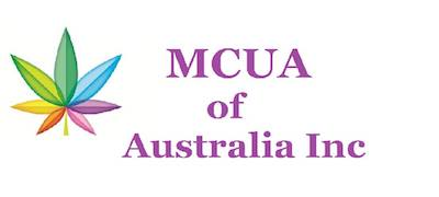 Australia: MCUA Petition Northern Territory Govt On Medical Cannabis