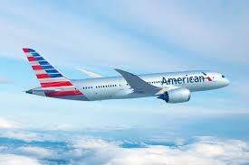 Weekend Story: Flying High….TMZ Report Cannabis Smoker Forces American Airlines Flight Into Emergency Landing