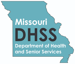 Missouri: DHSS (Department of Health and Senior Services) ignores the natural person requirement in the constitution at everyone's peril