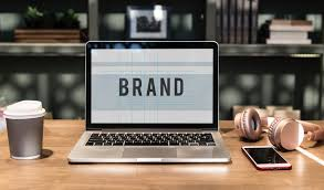 Article: 3 Marketing Strategies CBD Brands Should Use to Stand Out in a Crowded Market