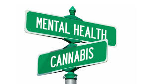Role Of Cannabis In Mental Illness