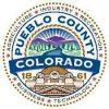 CO: Pueblo County puts higher pot tax on ballot