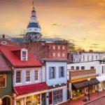 Maryland Judge Temporarily Halts Medical Cannabis License Expansion