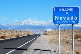Not Too Shabby… Nevada marijuana industry tops $100 million in taxes, fees collected in fiscal 2019