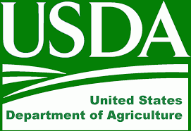Report: USDA Submits Draft Hemp Rules to White House