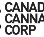 Canada: Ontario Securities Commission Says Canada Cannabis Corp. (CCC), Defrauded Investors To Tune Of $10Million