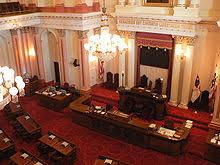 Law 360: California Senate OKs Tax Breaks For Cannabis Businesses