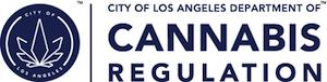 Los Angeles opens next marijuana licensing round for 100 retail permits
