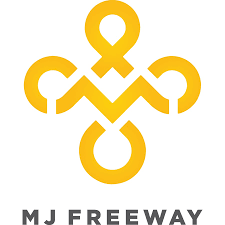 MJ Freeway Software Suffers Another Glitch. This Time It's Pennsylvania