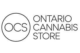 Canada: Ontario spent at least $10 million on cannabis stores that never opened