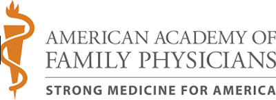 AAFP ( American Academy of Family Physicians) Releases Marijuana, Cannabinoids Position Paper