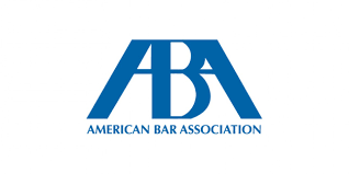 American Bar Assoc Hosts Inaugural Cannabis & Hemp Conference