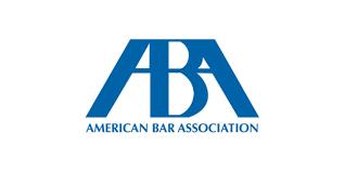 American Bar Assoc Hosts Inaugural Cannabis & Hemp Conference