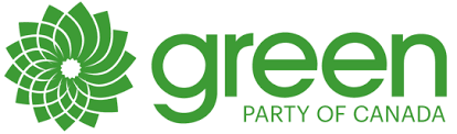 Canadian Green Party Publishes Latest Manifesto & Cannabis Policy