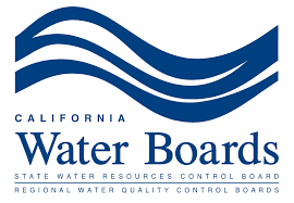 California water board sends warnings to cannabis growers