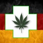 Germany gets first cannabis samples from Australia, commercial import from Portugal