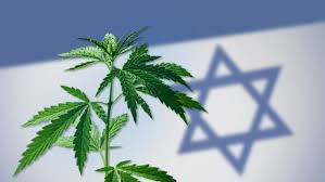 Israeli companies, investors meet in New York for first-ever 'Cannabis Investment Symposium'