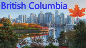 "Canada: British Columbia govt bans ""promoting cannabis in licensed establishments"""