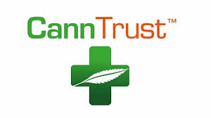 "CannTrust's Press Release Stating Receipt Of, ""Notice of Licence Suspension"""