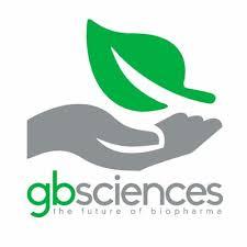 GB Sciences Sells Its Louisiana Medical Marijuana Business at a $32 Million Total Valuation