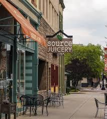 Edwardsville City Illinois Approves Tax Ordinance