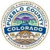 Colorado: Article – Pueblo County initiative aims at ensuring marijuana tax dollars are well spent