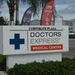 Cayman Islands: Medical Practice With Medical Cannabis & CBD Products Raided By Customs and Border Control